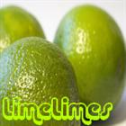 LimeLimes's avatar
