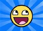 Otp's avatar