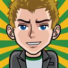 Tinz1320's avatar