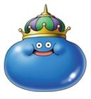 Lazynoob's avatar