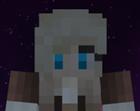 Bioruins's avatar