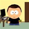 eldon's avatar