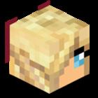 Puritysan's avatar