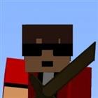 MrTomJN's avatar