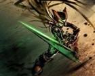 ShadowSilasX's avatar