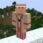 wdtboss's avatar