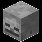 P3num6ra's avatar