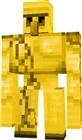TheBudderGolem's avatar