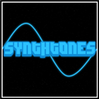SynthTones's avatar