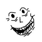 MrKidQuisine's avatar