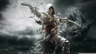 Shadowman11717's avatar