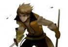onlinegamer147's avatar