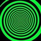 Hypnotizer24000's avatar