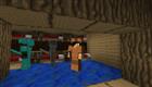 Minecraftsjc's avatar
