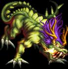 KakashiMugen0909's avatar