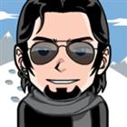 Ranork's avatar