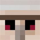 caedmonr's avatar