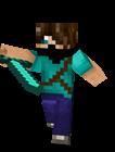 Revelations's avatar