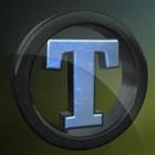 TKaique's avatar