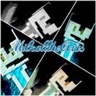 MilkalltheCows's avatar