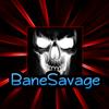 BaneSavage's avatar