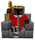 BobaDaKing's avatar
