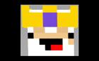 Invisiblerain21's avatar