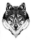 Sleuth's avatar