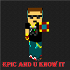 joshpr7788's avatar