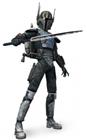 arcento7's avatar