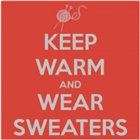 Dat_Sweater's avatar