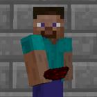 ThyWhoDevoursTheSoulsofMen's avatar