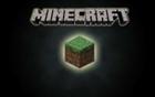 MinecraftWF's avatar