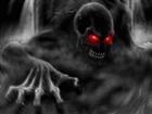 Markeel's avatar