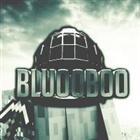 Bluooboo's avatar