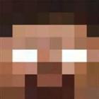 ACPTSPARKLEZ's avatar