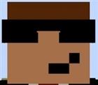 AcGaMeR's avatar