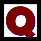 Quad9363's avatar