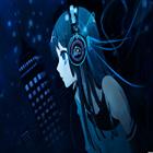 ShiMyu's avatar