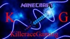 killerace_'s avatar