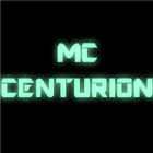 mc_centurion's avatar
