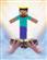 Angel_of_Pi's avatar