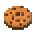 WaffulMann's avatar