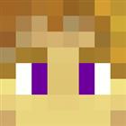 zuron98's avatar