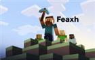 Feaxh's avatar