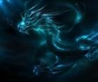 DragonofSauron's avatar