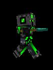 Rocketdawg2013's avatar