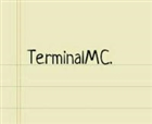 TerminalMC's avatar