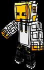 capahaha's avatar