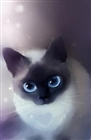 Nazgod's avatar
